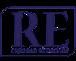 regionen entwickler Logo